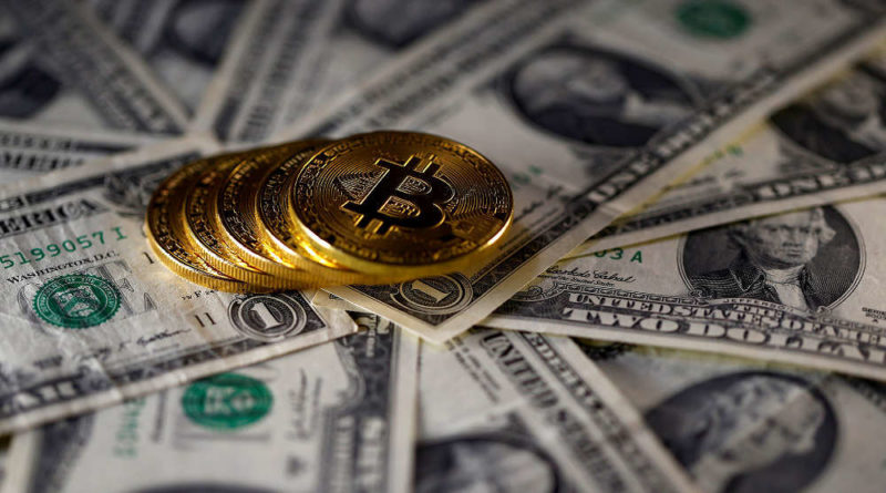 Cómo cambiar Bitcoins por dinero real en minutos