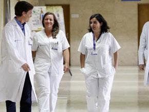 coordinador-de-calidad-enfermeria