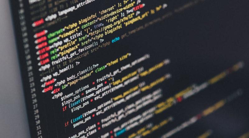 editores HTML para Linux