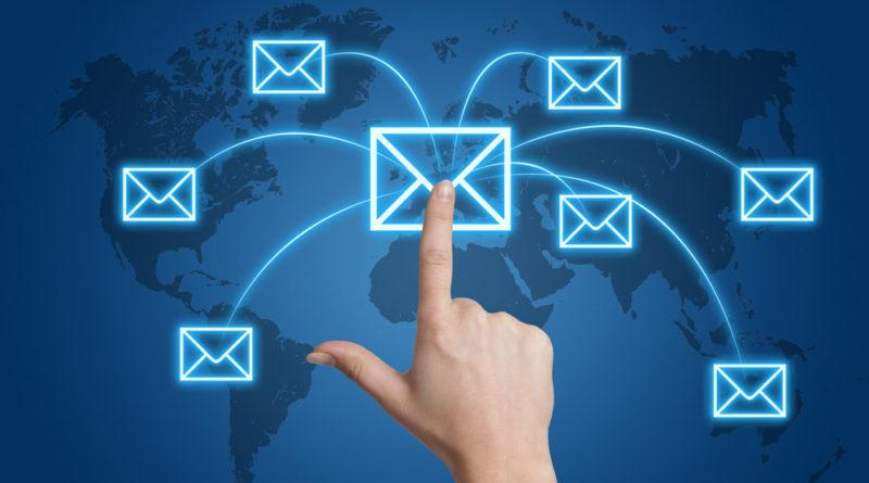 Las mejores herramientas de email marketing 2018