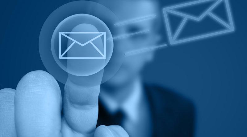 9 razones por las cuales el Email Marketing es tan importante