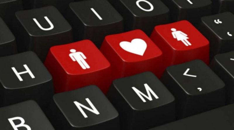 Los mejores sitios para buscar pareja en Internet