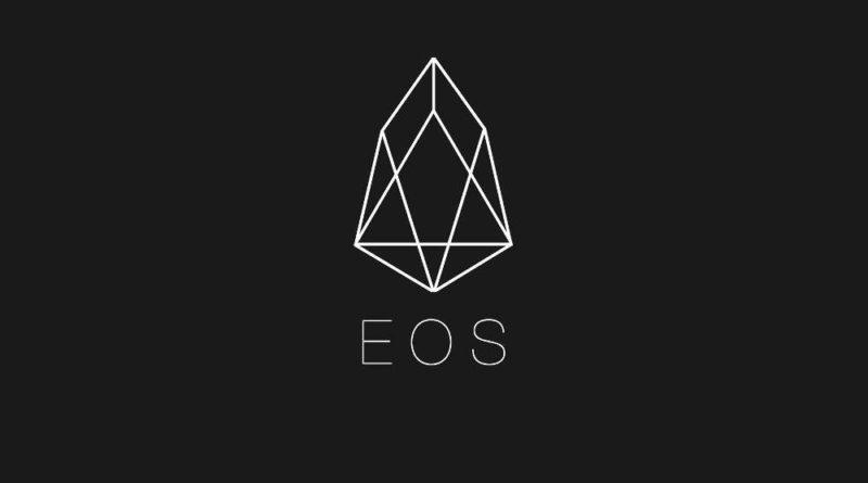 Los mejores métodos para comprar EOS