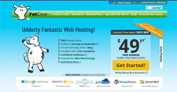 fatcow-web-servi