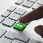 Como ganar dinero en Internet sin invertir dinero