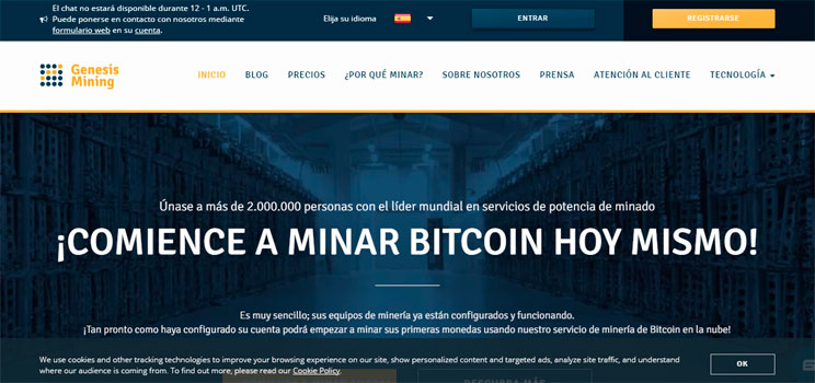 Paginas para minar bitcoins 2021 holidays netraja net pod sports betting