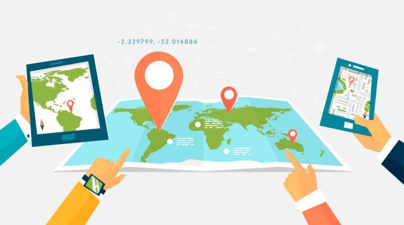 Cómo segmentar geográficamente los anuncios en WordPress