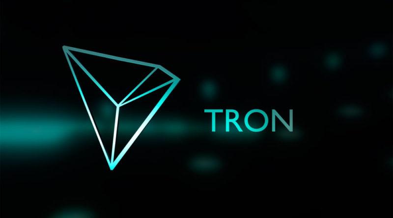 Grafica actual del Tron