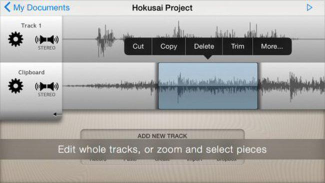 hokusai-650x80