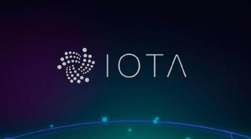 Qué es IOTA y en qué se diferencia del Bitcoin