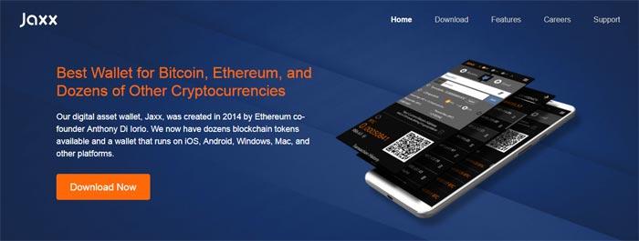 Andriod Bitcoin Miner Ethereum Not Downloading Blocks – OSTIM