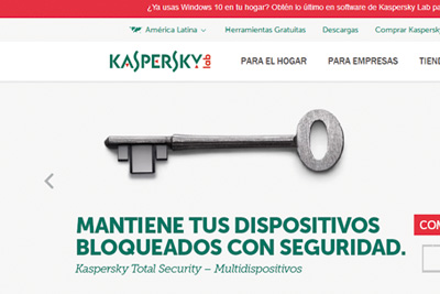 kaspersky2016