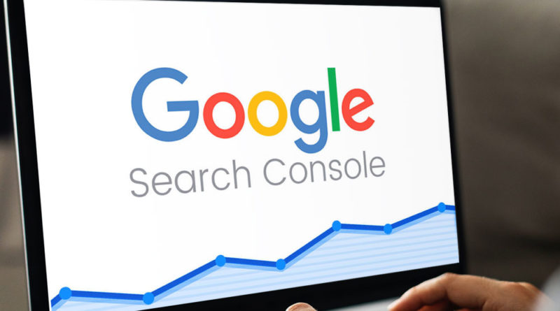 Google Search Console, cómo verificar tu dominio con CPanel