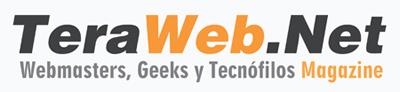 Webmasters, Geeks y Tecnófilos Magazine