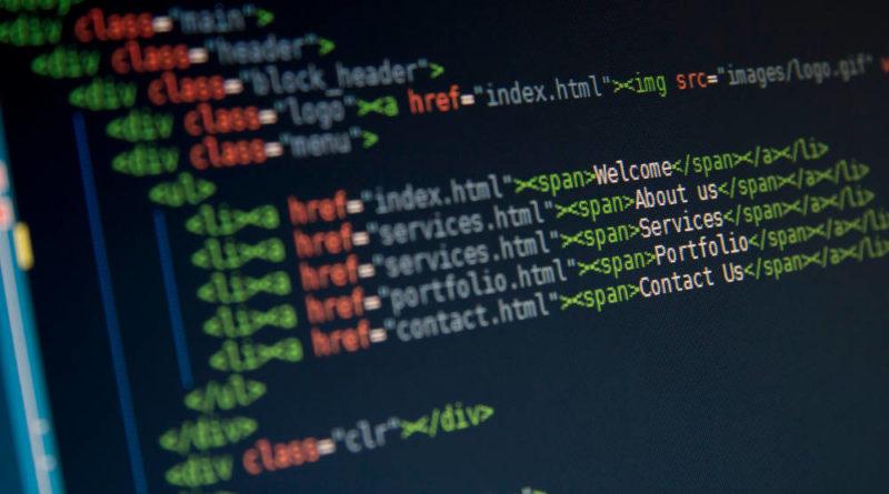 Los 10 mejores editores HTML gratuitos para Windows