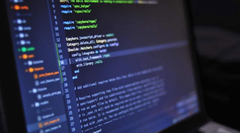 Los mejores editores de código gratis