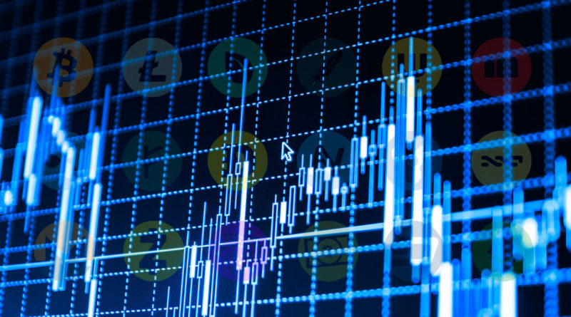 Los mejores exchanges para trading de criptomonedas 2018
