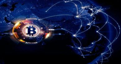 Los mejores exchanges para trading de Criptomonedas