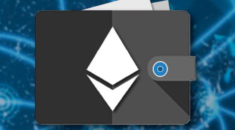 mejores wallets para Ethereum