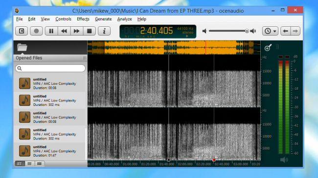 ocenaudio-650x80