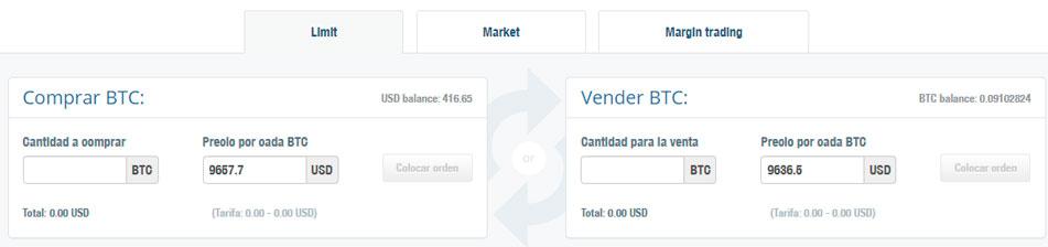 como hacer trading de bitcoin automatico