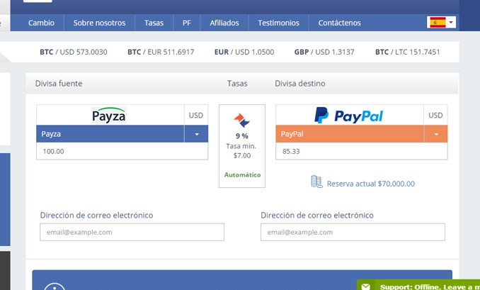 payza4