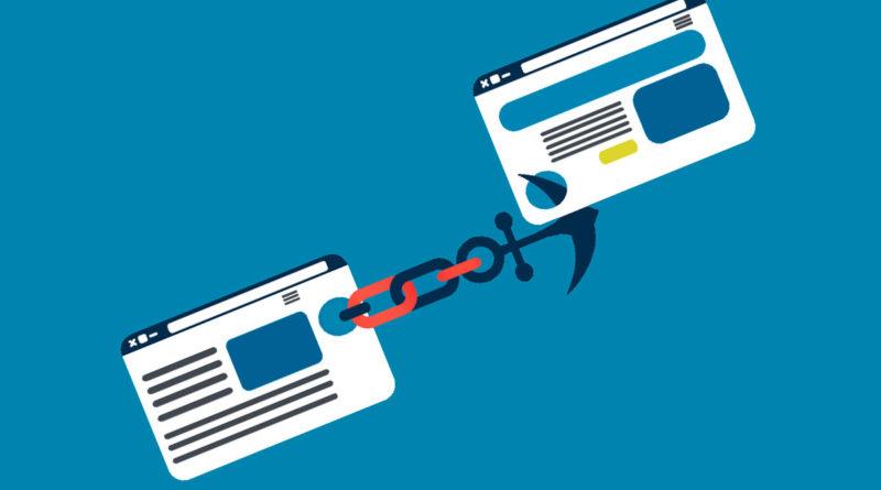 Qué es Link Building y por qué es importante para SEO enlaces nofollow dofollow
