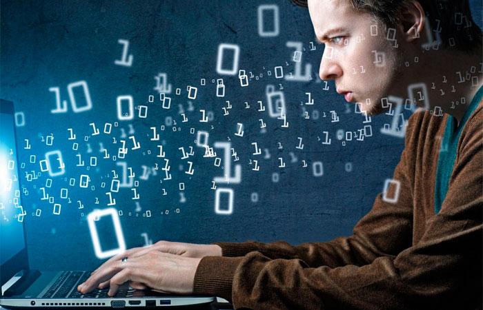 """Evita ataques crossdomain en páginas abiertas con target=""""_blank"""", el comando rel=""""noopener"""""""