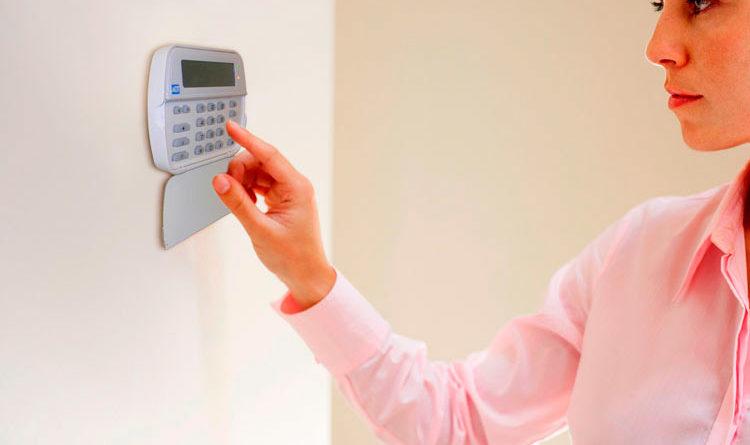 Cómo las alarmas son capaces de proteger a tus hijos