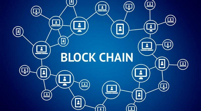 Qué es la Tecnología Blockchain paso a paso
