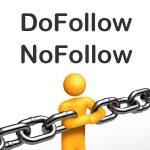 ¿Qué son los enlaces DoFollow y NoFollow?