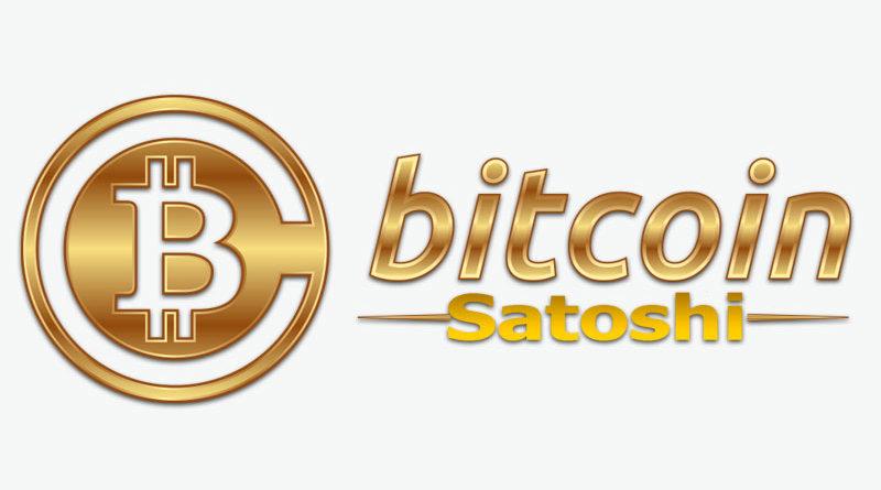 ¿Qué es un Satoshi?