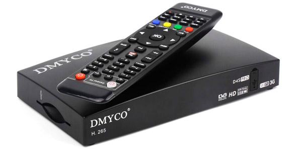 ¿Tu tv gratis? Arma tu television por satélite gratis