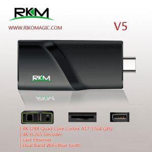 rkm-v5