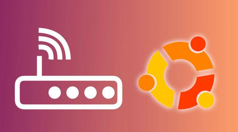 Cómo solucionar la señal wifi débil en Ubuntu