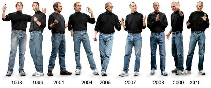 steve-jobs-fashion