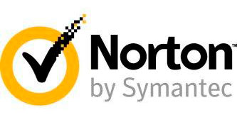Symantec Norton AntiVirus Basic