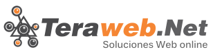Web Pages and Solutions online