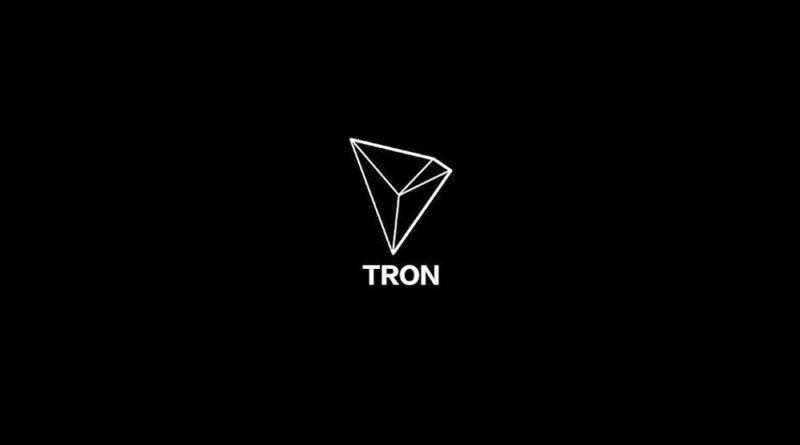 Qué es Tronix TRX y por qué podría destacar en el 2018