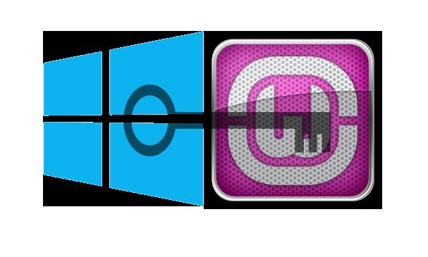 Windows 10 y Wamp Server, corrigiendo el problema