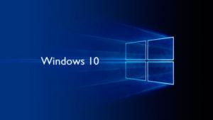 Cómo hacer que Windows 10 deje de ser lento