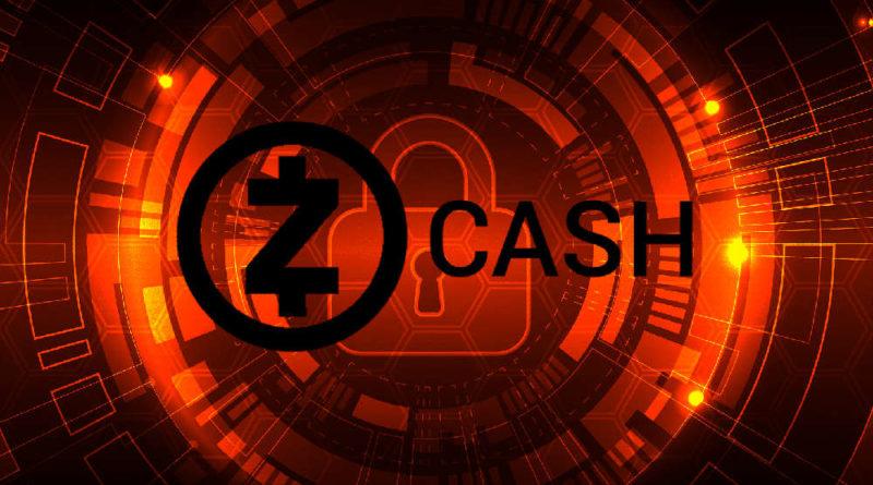 La mineria de Zcash es más rentable que la minería de Bitcoin
